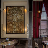 Ресторан Асгард - фотография 4