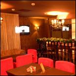Ресторан Распутин - фотография 2