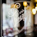 Ресторан Finnegan's - фотография 3