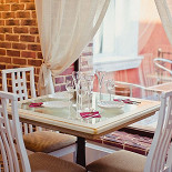 Ресторан Lite House - фотография 6