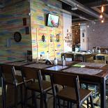 Ресторан Double L Craft Pub - фотография 6