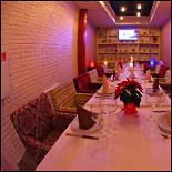 Ресторан Вилка - фотография 3