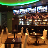 Ресторан City Café - фотография 4