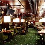 Ресторан London Grill - фотография 1