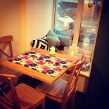Ресторан Фалафельная №1 - фотография 1