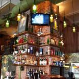 Ресторан Mr. Drunke - фотография 4