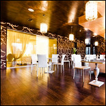 Ресторан Mona - фотография 6