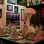 Ресторан Фулл фри - фотография 5