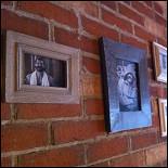 Ресторан Pelman - фотография 2