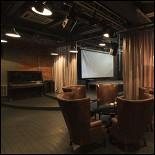 Ресторан Art Clumba/Fassbinder - фотография 2