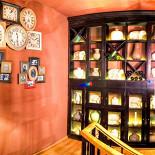 Ресторан Lookcafé - фотография 6