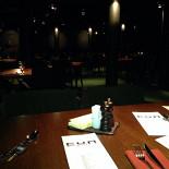Ресторан Суп-кафе - фотография 1