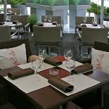 Ресторан Весна - фотография 4
