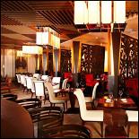 Ресторан Asia Hall - фотография 3