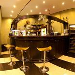 Ресторан Графский - фотография 5