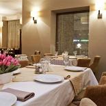 Ресторан Маэстро - фотография 3