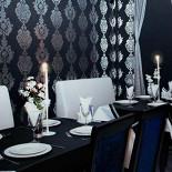 Ресторан Артмиус - фотография 3 - ArtMius Кафе-Клуб