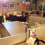 Ресторан Ваби-саби - фотография 4