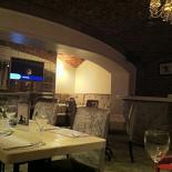 Ресторан Бочонок - фотография 4