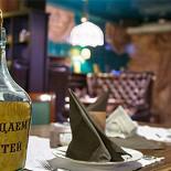 Ресторан Водка - фотография 2