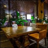 Ресторан Борго - фотография 1