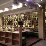 Ресторан Лепешка - фотография 5