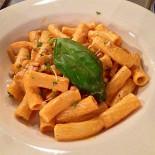 Ресторан Amici - фотография 4