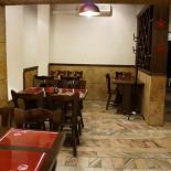 Ресторан Mashita - фотография 4