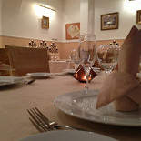 Ресторан Вдохновение - фотография 2