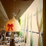 Ресторан Жареная лисица - фотография 3