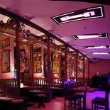 Ресторан Элвис - фотография 1