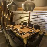 Ресторан Kobe - фотография 3