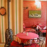 Ресторан Гоголь-моголь - фотография 1