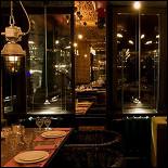 Ресторан Х.Л.А.М. - фотография 1