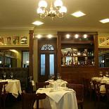 Ресторан Реми - фотография 1