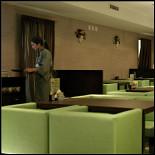 Ресторан Акари - фотография 1