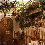 Ресторан Хурма - фотография 3