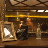 Ресторан Люмьер - фотография 1