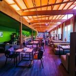 Ресторан Терраса Premio - фотография 4