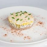 Ресторан Pastilla - фотография 1