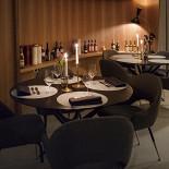 Ресторан Морошка для Пушкина - фотография 4