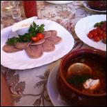 Ресторан Тарелкин - фотография 3