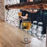 Ресторан Bao + Bar - фотография 1