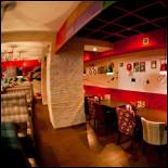 Ресторан Гости - фотография 6