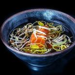 Ресторан Hunky Dory - фотография 6