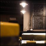 Ресторан Boroda Bar - фотография 5