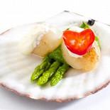Ресторан Il giorno catering - фотография 4