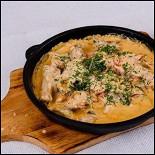 Ресторан ГТО - фотография 4