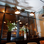 Ресторан Charlie - фотография 4
