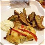 Ресторан Калачи - фотография 3